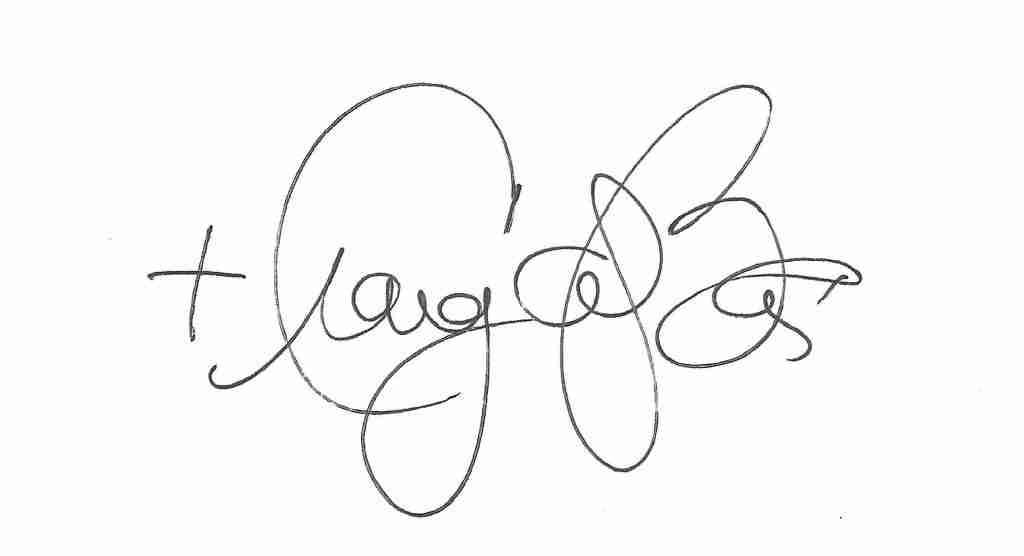 Signature_bates_black