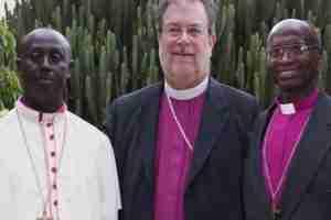 pray_burundi