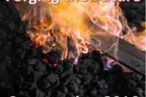 Forging-3