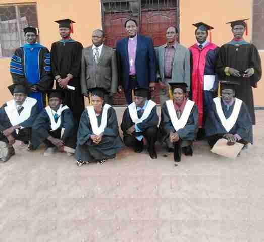 Tanzania_seminary-1