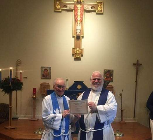 Bishop-Epps-Certificate