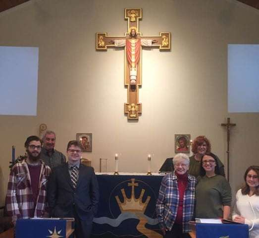 Bishop-Epps-and-Graduates