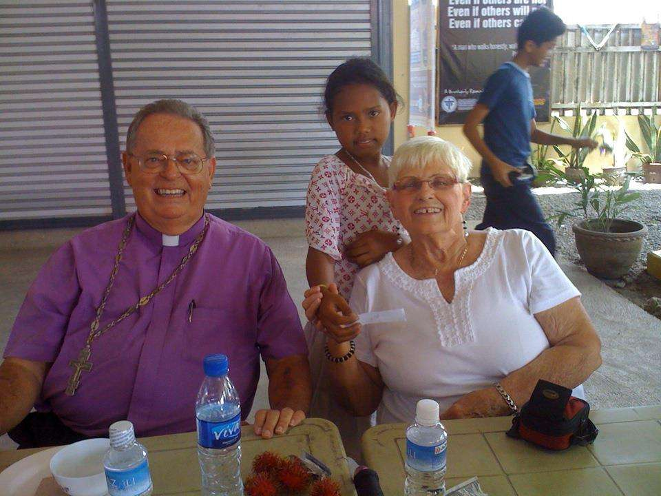 Bishop-Gene-and-Phyllis-Lilly