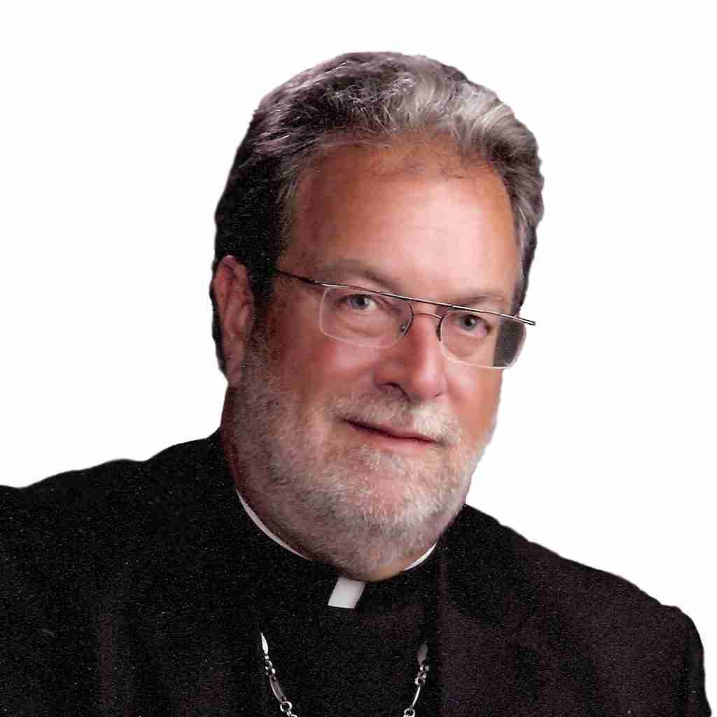 BishopCraigBatessq