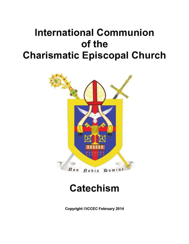 ICCEC_Catechism_final-cover