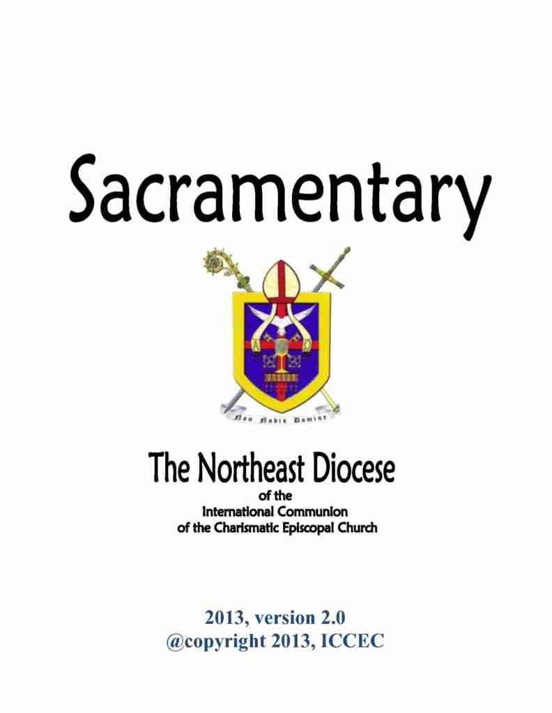 Sacramentary_cover