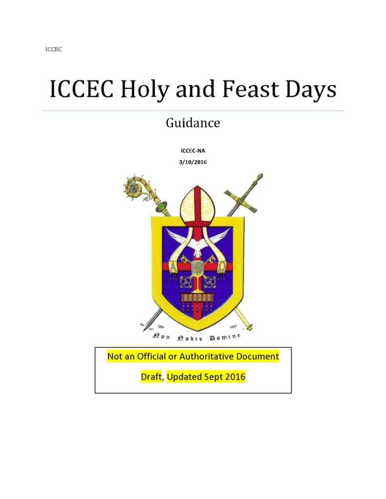 The-Christian-Year-ICCEC-Holy-Days-ver-1.6Updated-22-Aug-cover