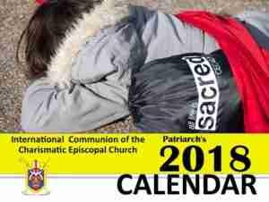 ICCEC-Calendar