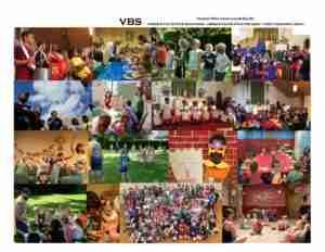 Vacation-Bible-School-ICCEC