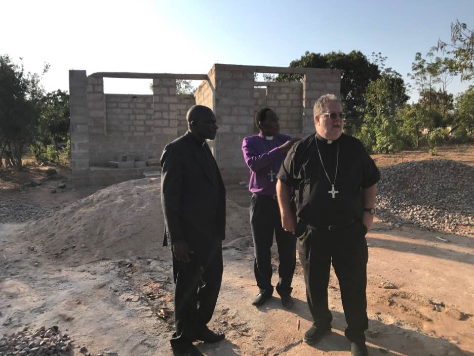Tanzania-New-Church