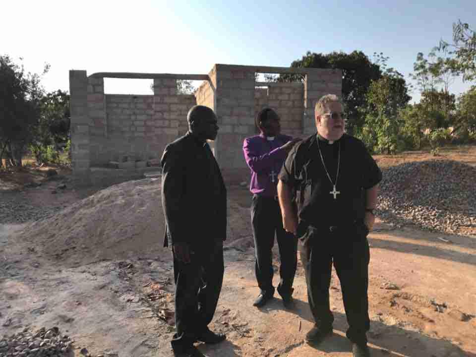 Tanzania-New-Church