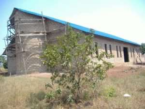 early-Cathedral-Rwanda-Rear