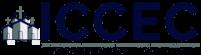 ICCEC