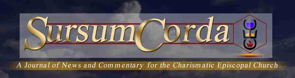 Sursum Corda Contributor Sign Up 1