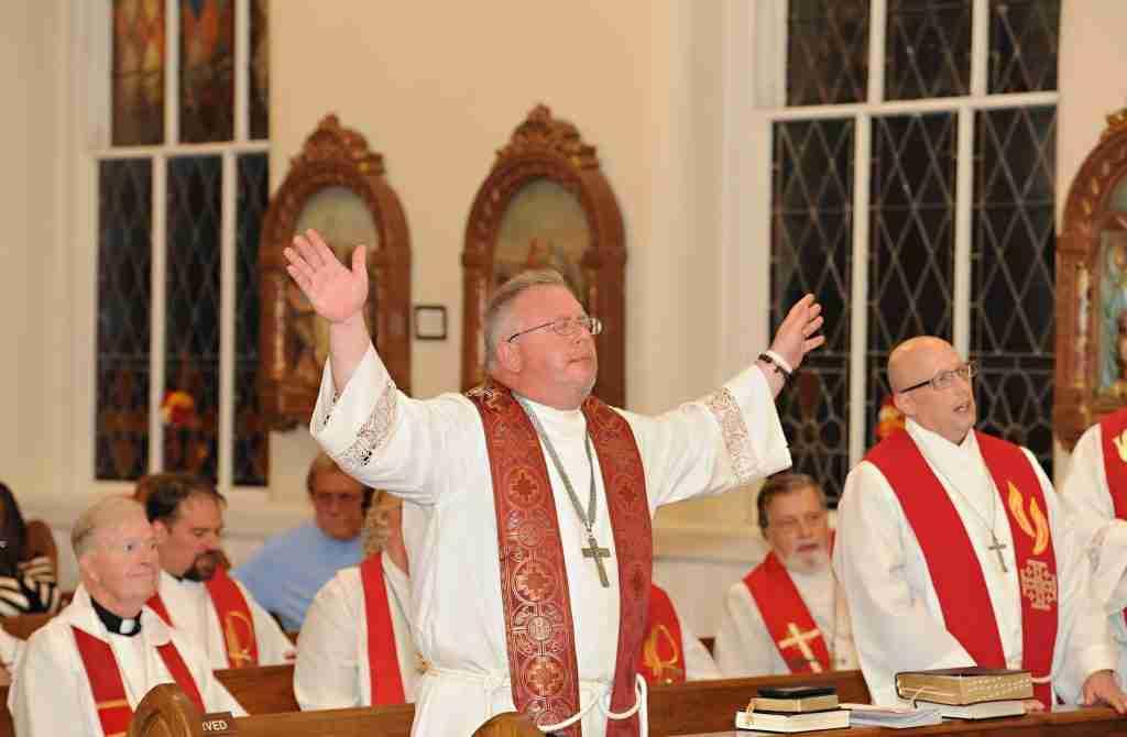 St. Michaels in Thomaston, GA 92