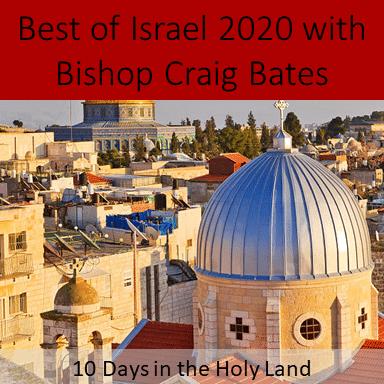 Best of Israel 1