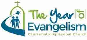 The Year of Evangelism