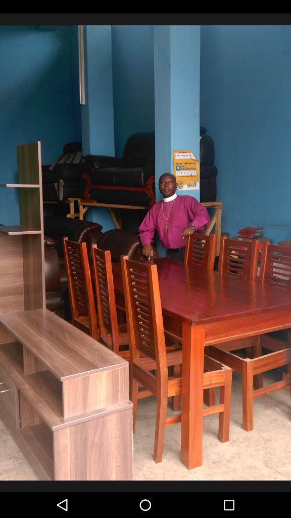 Update from Rwanda 11