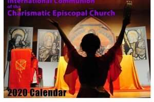 ICCEC 2020 Calendar