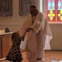 Meet Father Mike Birdsong