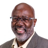Doctor Don Davis to be keynote Convocation Speaker