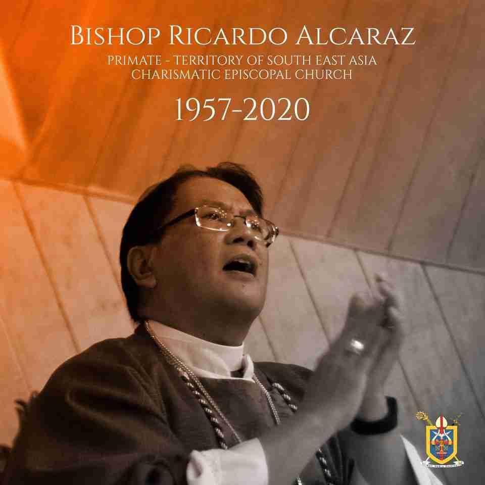 Abp Alcaraz