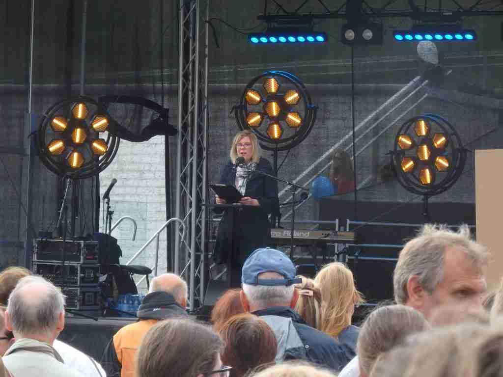 March for Life Estonia 4