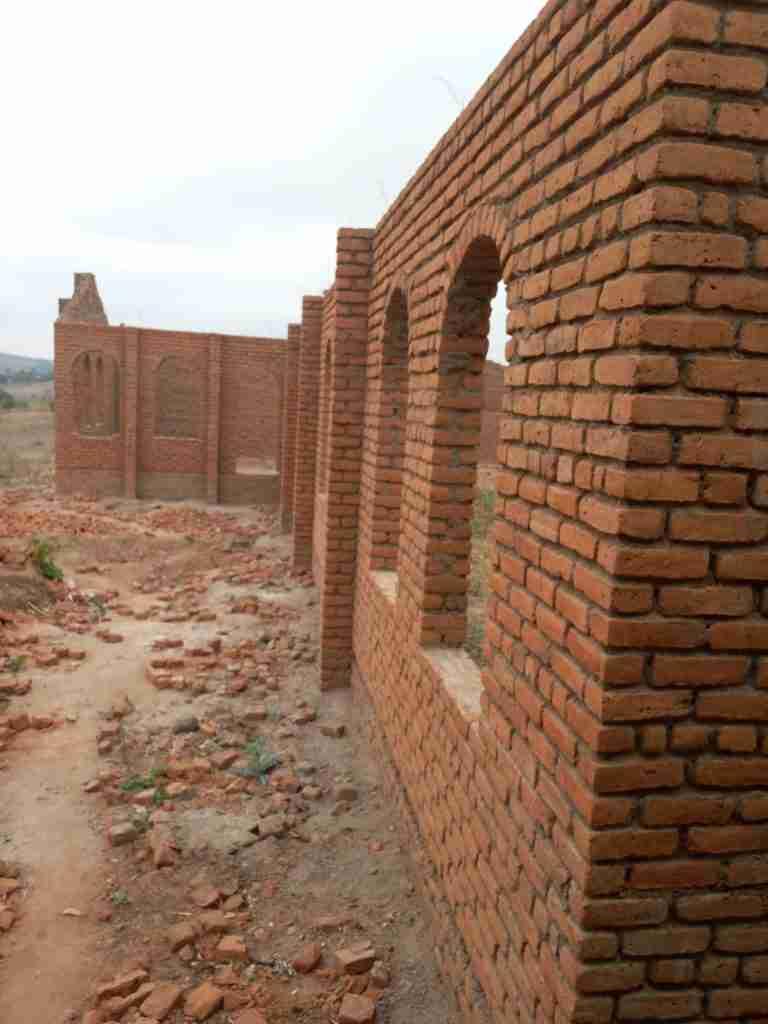 CEC of Malawi 2