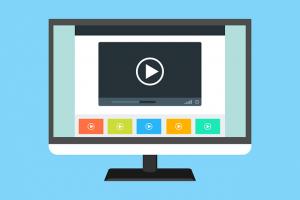 ICCEC Videos