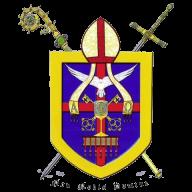 Patriarch's Council 1